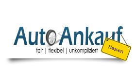 Auto Ankauf | Hessen | Auto zu fairen Preisen verkaufen